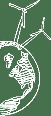 eolienne ecologie traitement eaux bretagne seren eau